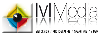 Logo-iVi-Media