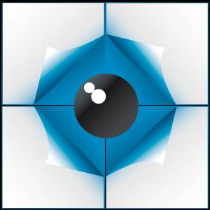 ivi-graph