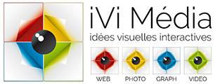 iVi Media